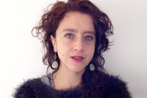 Paula Riveros
